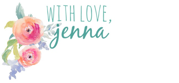 with love jenna copy.png