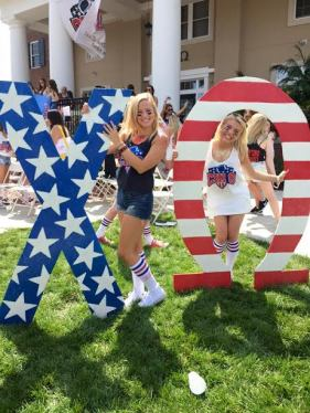 chi omega picture.jpg