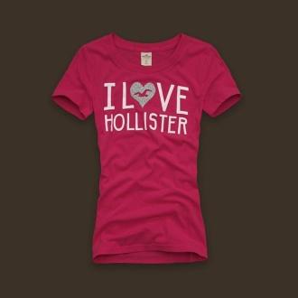 hollister-shirt